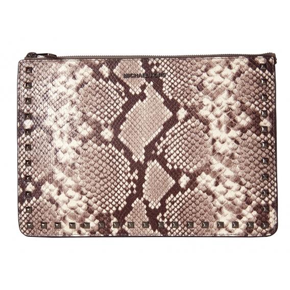 Michael Kors plånbok MK-W8255