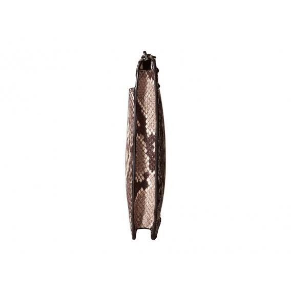 Michael Kors lompakko MK-W8255