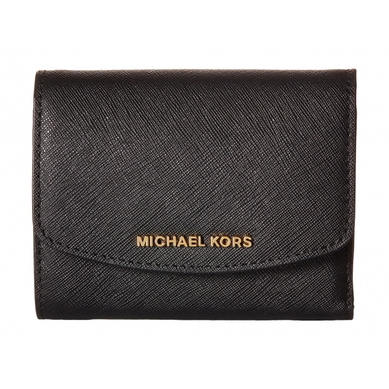 Кошелек Michael Kors MK-W6233