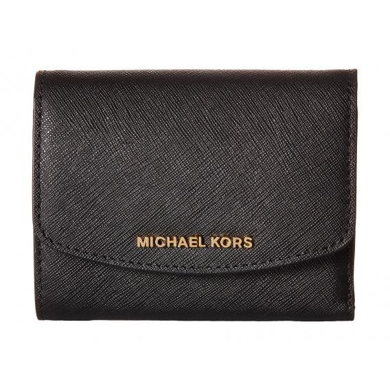 Michael Kors rahakott MK-W6233