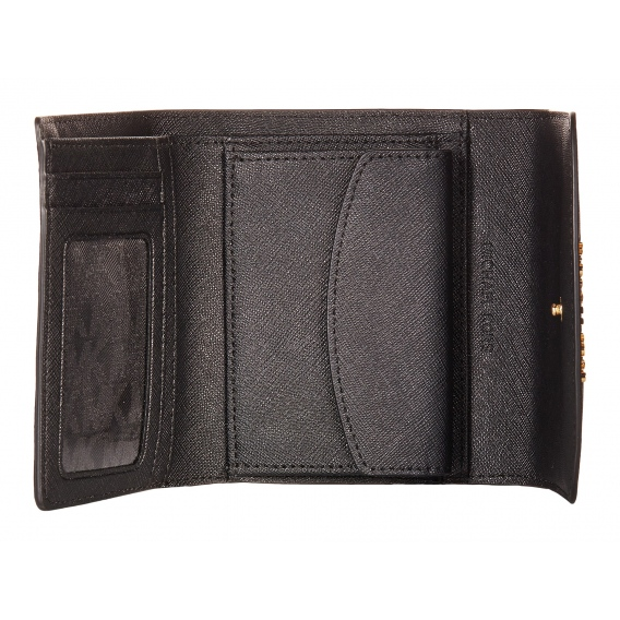 Michael Kors lompakko MK-W6233