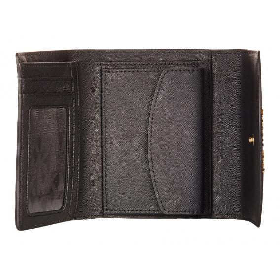 Michael Kors plånbok MK-W6233