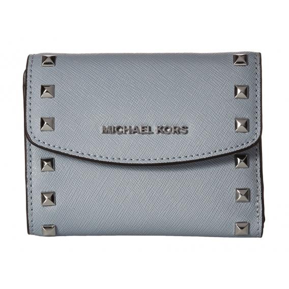 Кошелек Michael Kors MK-W3777