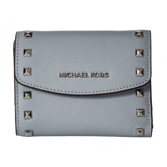 Michael Kors lompakko MK-W3777