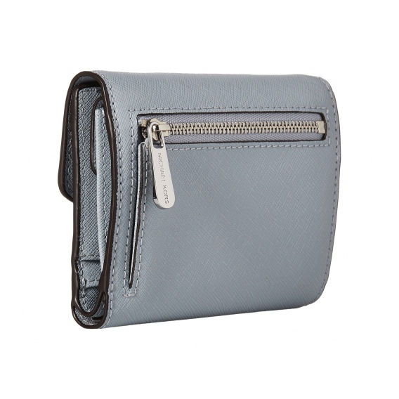 Michael Kors plånbok MK-W3777