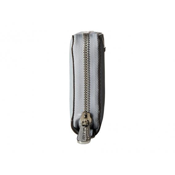 Michael Kors plånbok MK-W9590