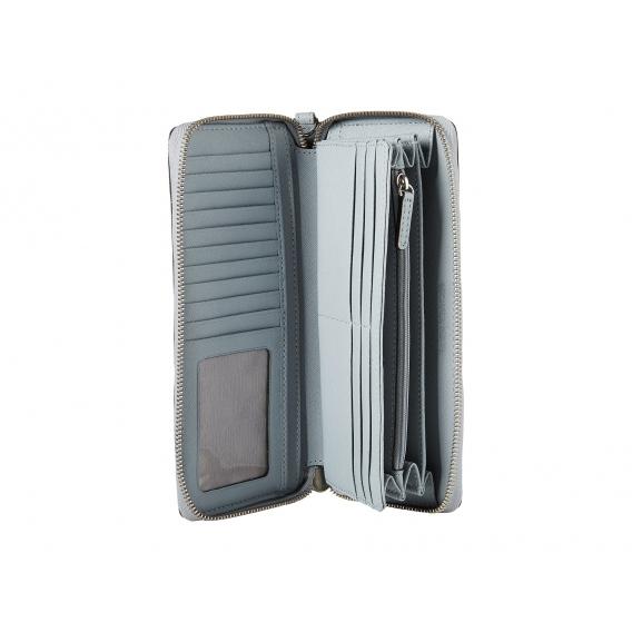 Michael Kors rahakott MK-W9590