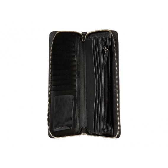 Michael Kors lompakko MK-W5417