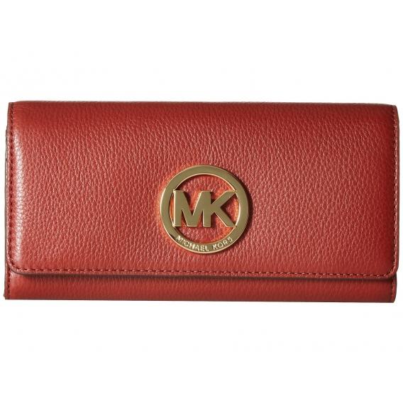 Michael Kors rahakott MK-W1531