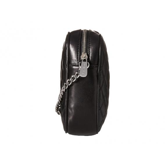 Michael Kors lompakko MK-W4748