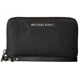 Michael Kors rahakott/telefonikott