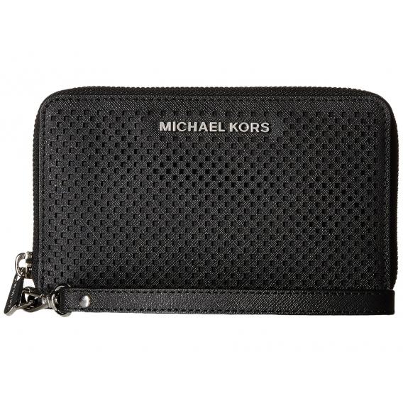 Michael Kors rahakott/telefonikott MKK-B6891