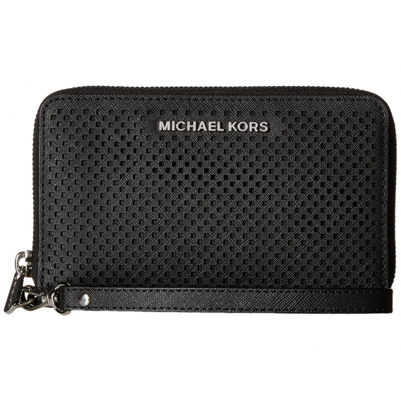 Michael Kors telefon pung MKK-B6891