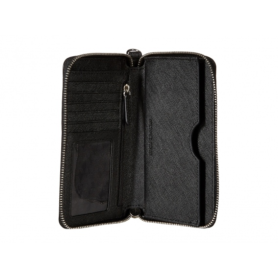 Michael Kors lompakko/puhelinkotelo MKK-B6891