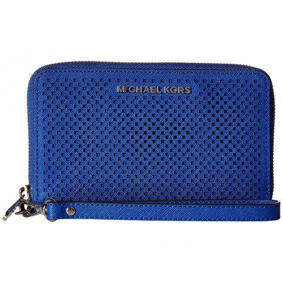 Michael Kors plånboksfodral MKK-B5693