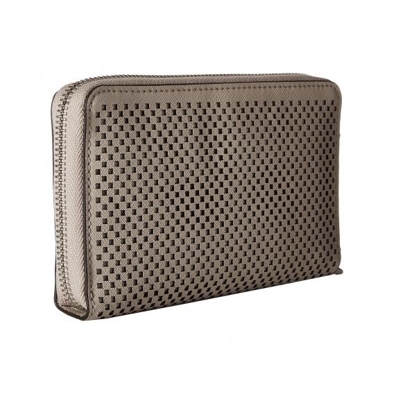 Michael Kors plånboksfodral MKK-B6155