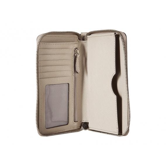 Michael Kors lompakko/puhelinkotelo MKK-B6155