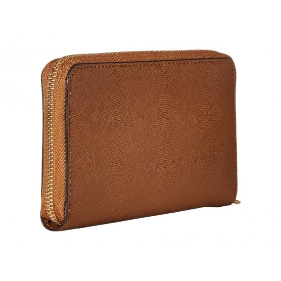 Michael Kors plånboksfodral MKK-B3997
