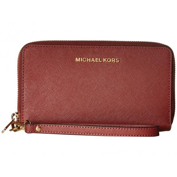 Michael Kors rahakott/telefonikott MKK-B8852