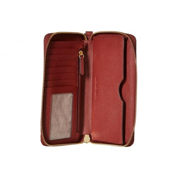 Michael Kors plånboksfodral MKK-B8852