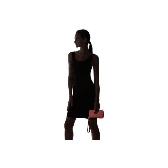 Michael Kors lompakko/puhelinkotelo MKK-B8852