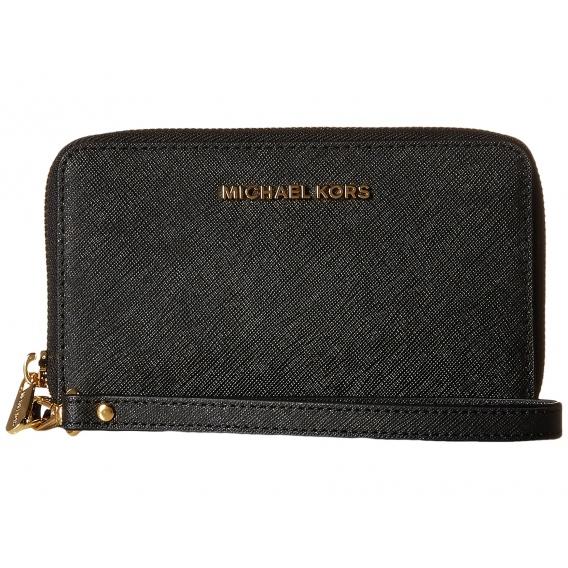 Michael Kors rahakott/telefonikott MKK-B4565