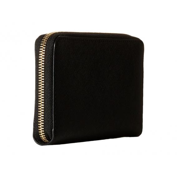 Michael Kors lompakko/puhelinkotelo MKK-B4565