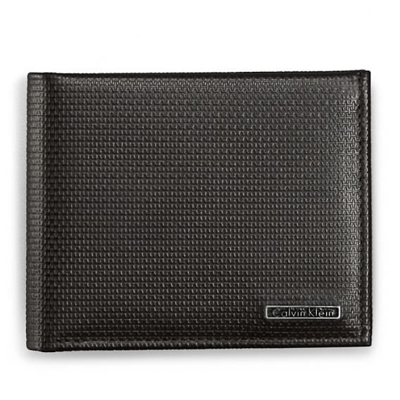 Calvin Klein plånbok CK10574