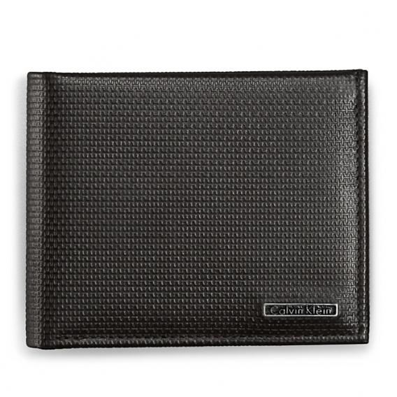 Calvin Klein tegnebog CK10574