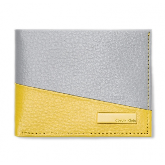 Calvin Klein plånbok CK10600