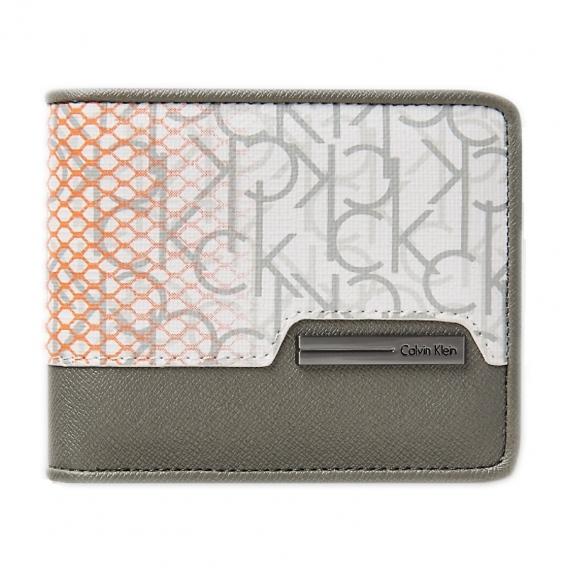Calvin Klein plånbok CK10602