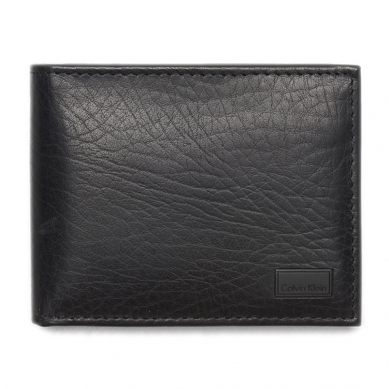 Calvin Klein rahakott CK10439