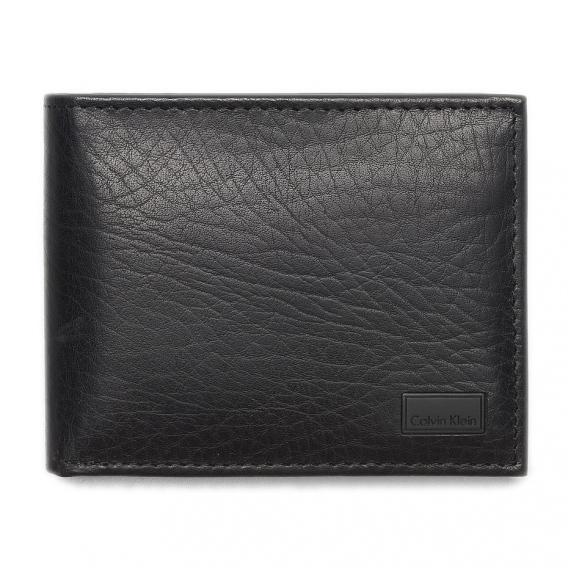 Calvin Klein tegnebog CK10439