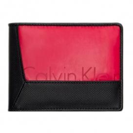 Calvin Klein plånbok