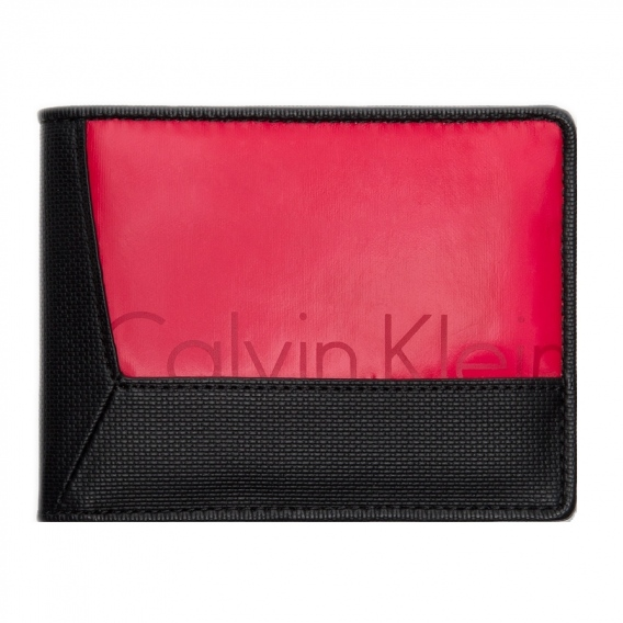 Calvin Klein rahakott CK10440