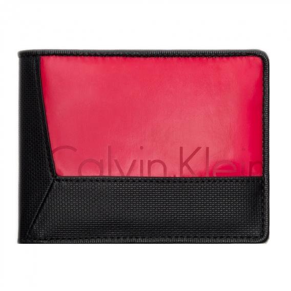 Calvin Klein tegnebog CK10440