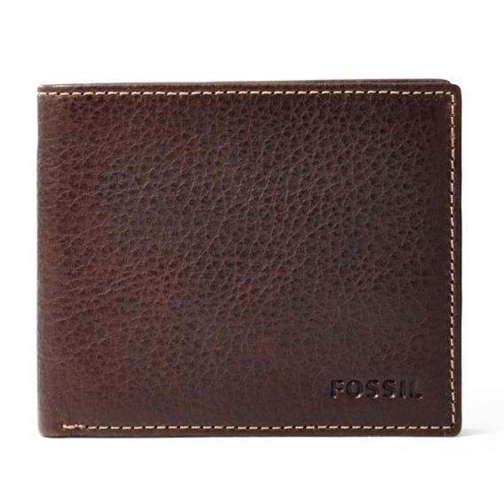 Fossil lompakko FO10414