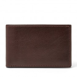 Fossil kreditkort tegnebog...