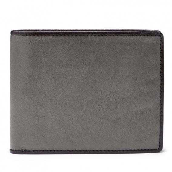 Fossil plånbok med myntficka FO10420