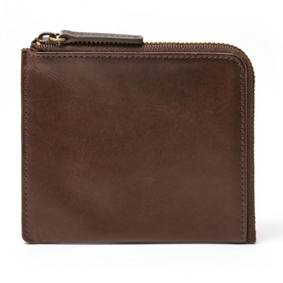 Fossil kolikkotaskullinen lompakko FO10422