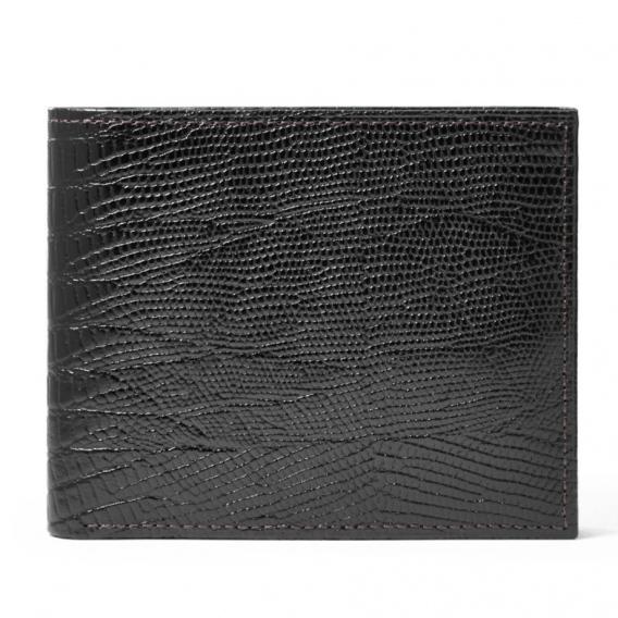 Fossil plånbok FO10360