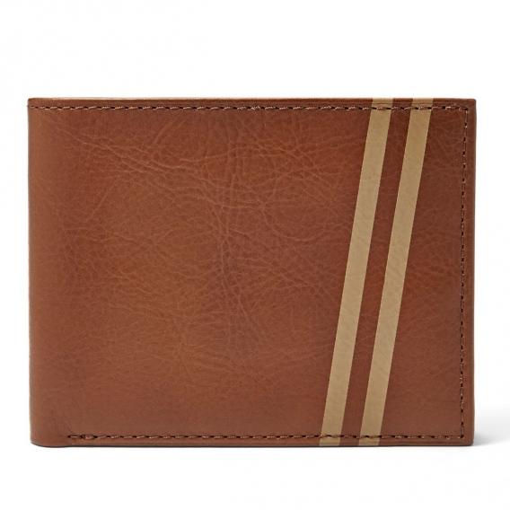 Fossil plånbok FO10315