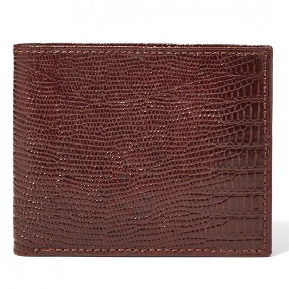 Fossil plånbok FO10279