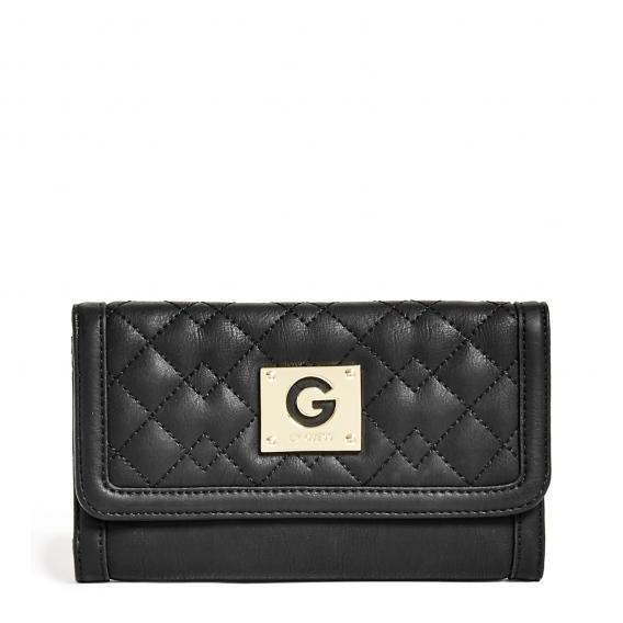 Guess lompakko GBG2182905
