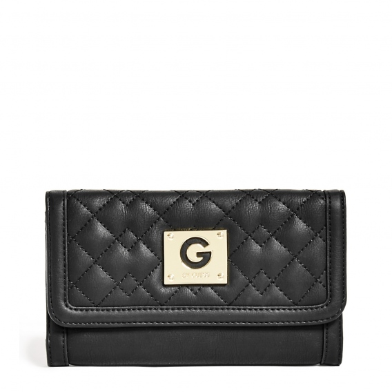 Guess plånbok GBG2182905