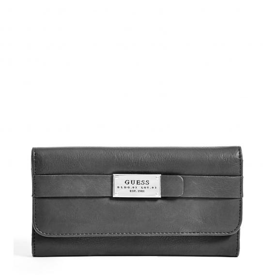 Guess plånbok GBG1857505