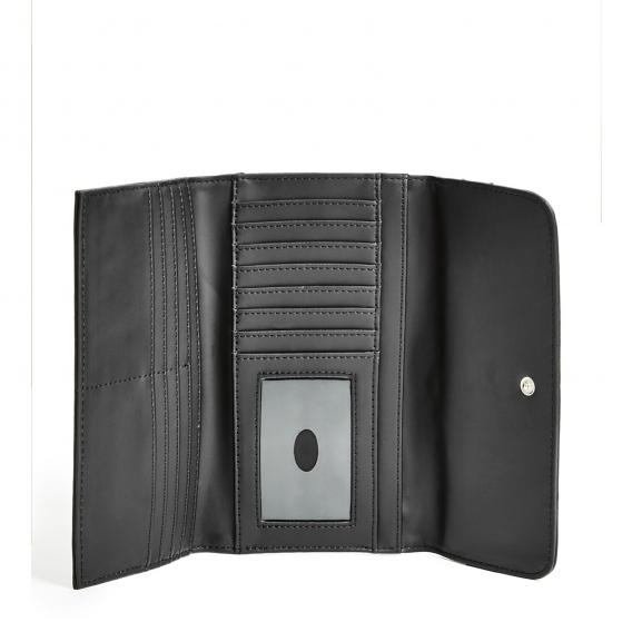 Guess lompakko GBG1857505