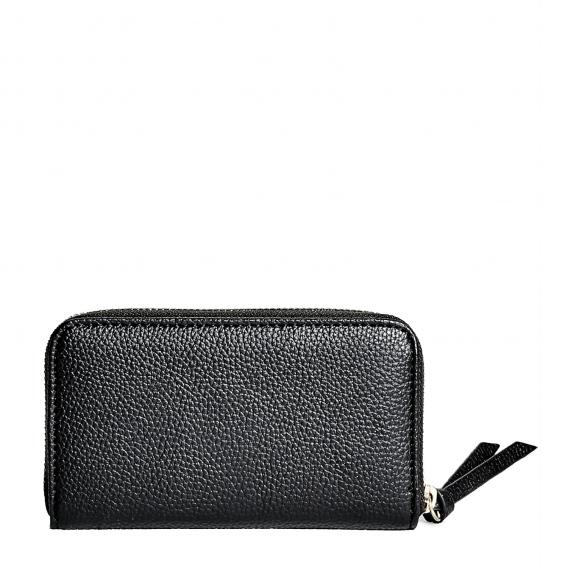 Guess plånbok GBG7417545