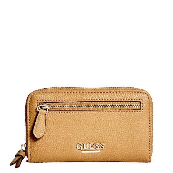 Guess rahakott GBG8903060