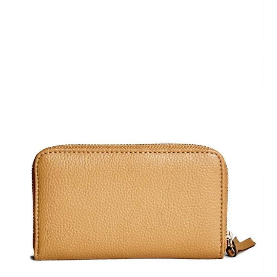 Guess plånbok GBG8903060
